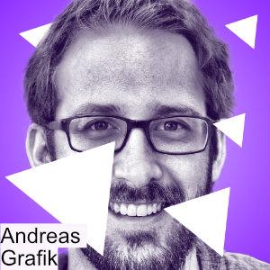 Team Andreas Grafiker in der Werbeagentur Fürth Bild